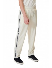 Robby Training Pants Offwhite