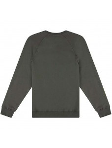 deus-ex-machina-station-crewneck-sweater-beluga-2