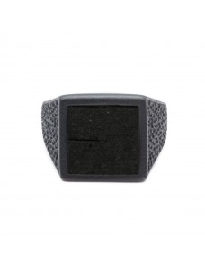 doubleufrenk-square-ring-graphite-total-black
