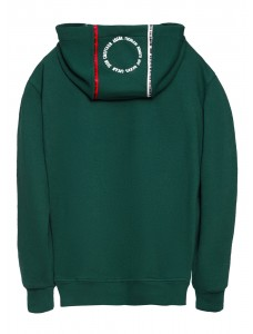 fusion-the-wall-men-track-jacket-ggreen