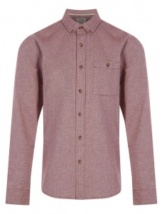 hymn-cottonshirt-sandcastle-red