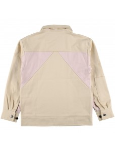 north-hill-bull-denim-colorblock-jacket-2