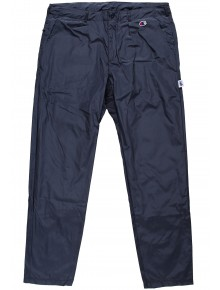 Training Jogger Pants Navy