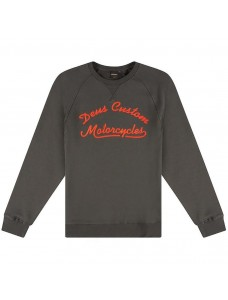 deus-ex-machina-station-crewneck-sweater-beluga-1