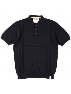 hymn-polo-shirt-racket-navy-1