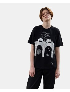 volchok-t-shirt-bridge-black